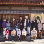【終了】一般参加型写真展『南加賀 ファインダーから見た世界』